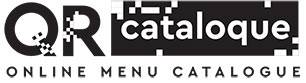 QrCatalogue Logo